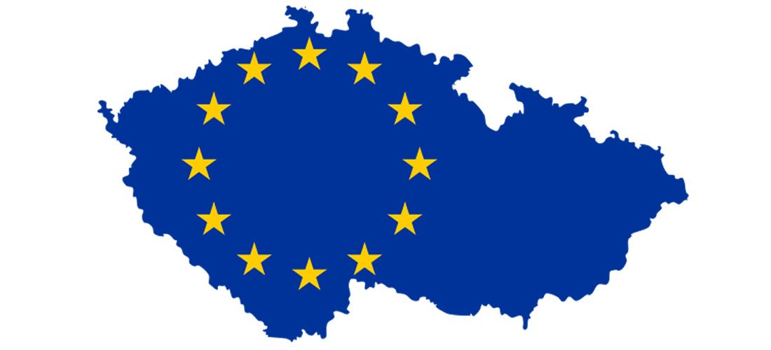 Zajímavé zprávy zEvropského parlamentu – 14.týden 2020