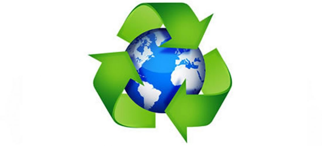 Udržitelnost – nová dimenze kvality