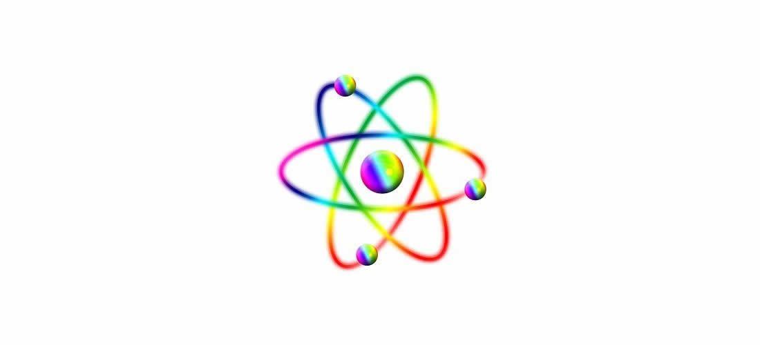 Nové využití použitého jaderného paliva