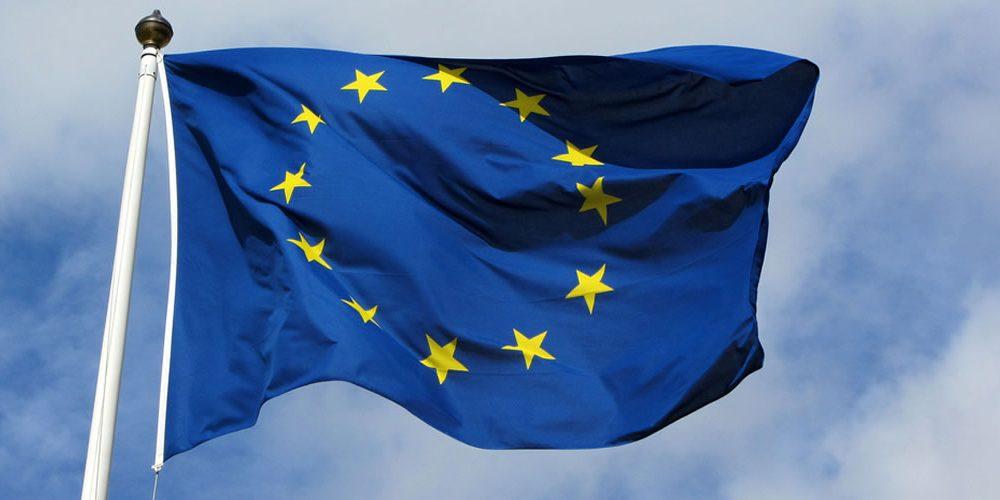 Zajímavé zprávy zEvropského parlamentu – 5.týden 2021