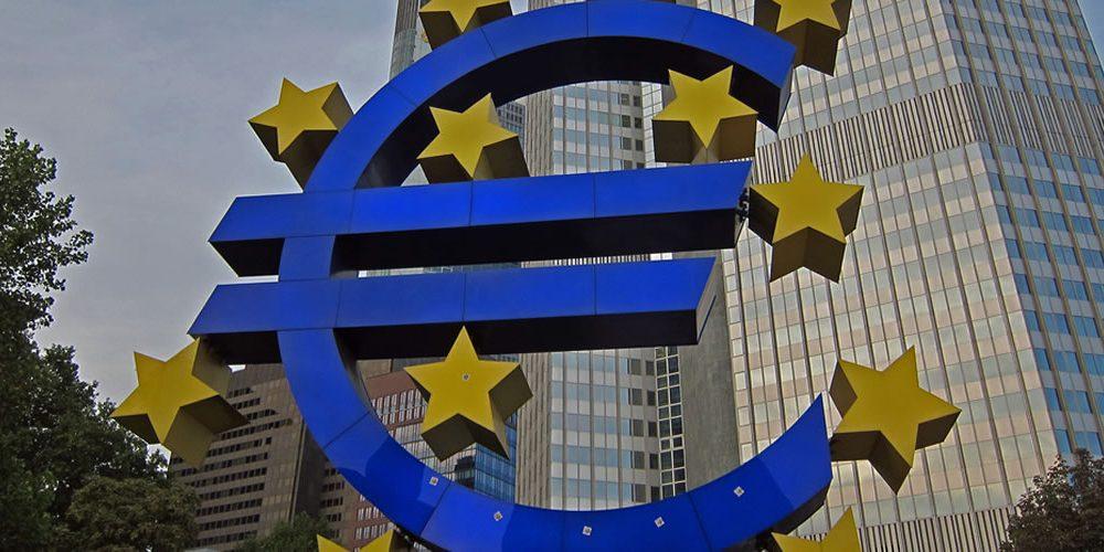 Zajímavé zprávy zEvropského parlamentu – 32.týden 2019