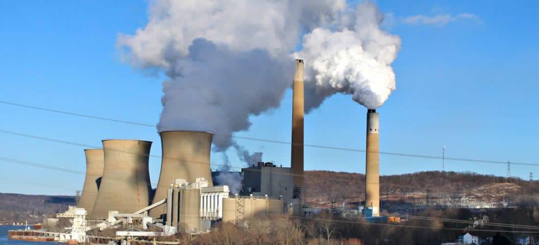RBS zruší podporu hlavních producentů ropy, kteří nejdou vstříc nulovým cílům uhlíku (anglicky)