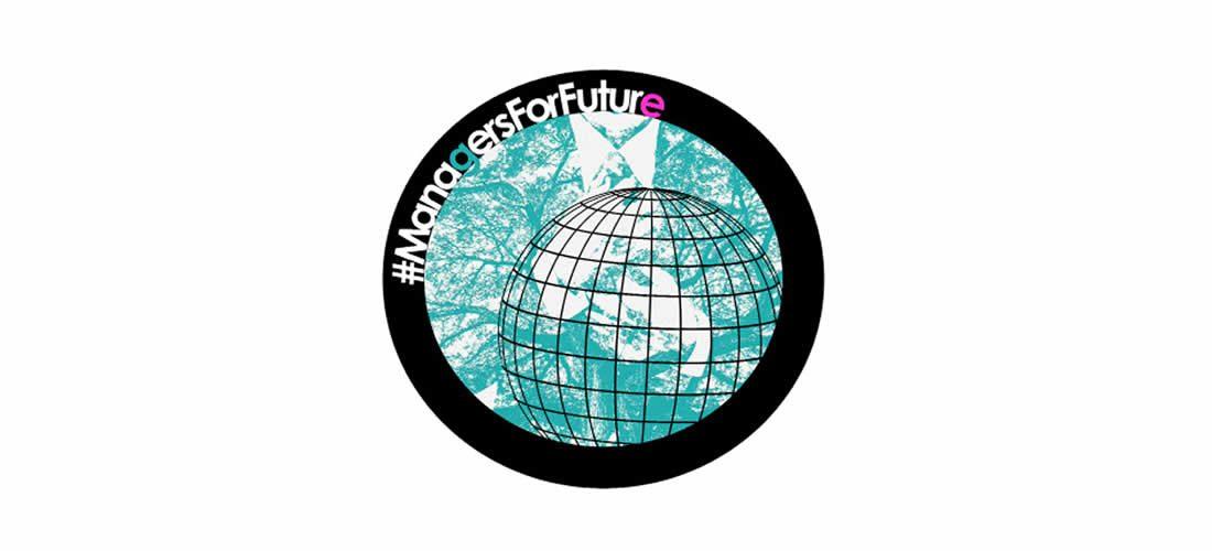 CEC European Managers zahajuje kampaň #ManagersForFuture