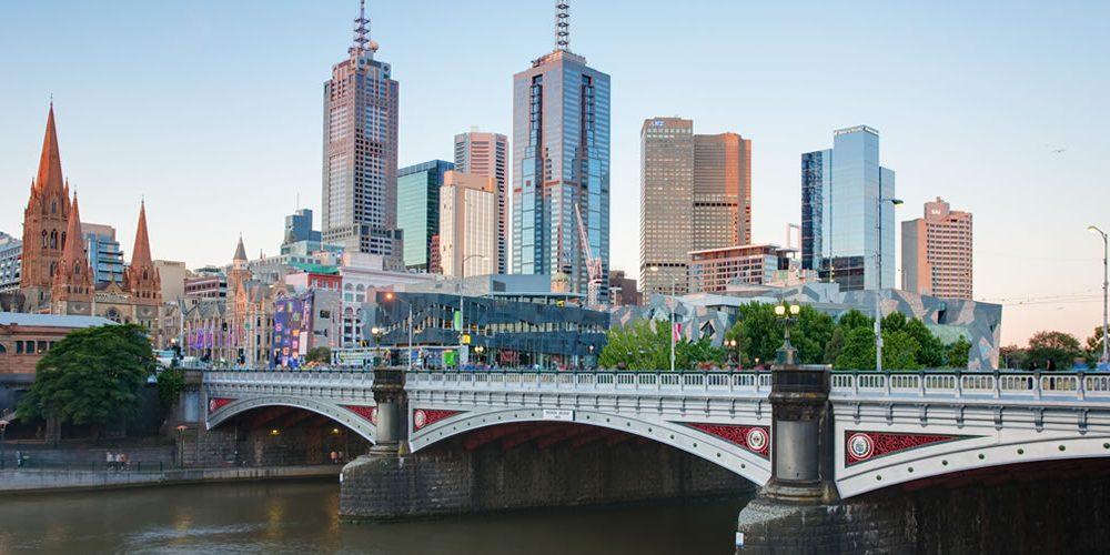 200 měst se zavazuje ke klimatickým závazkům