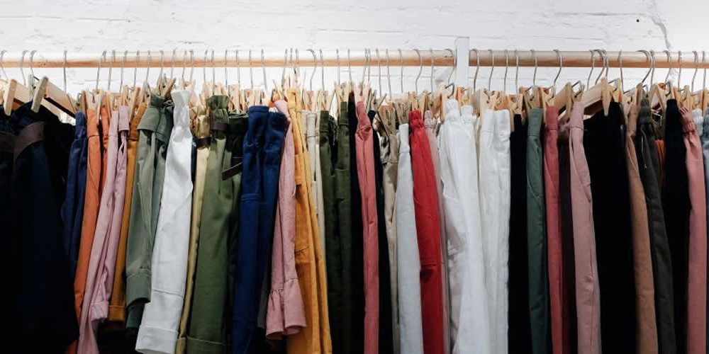 EU-funded 'New Cotton Project' launched to create circular fashion