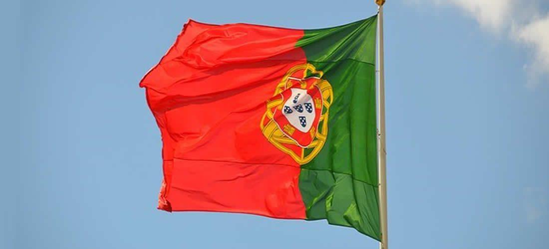 Portugalské předsednictví Rady EU