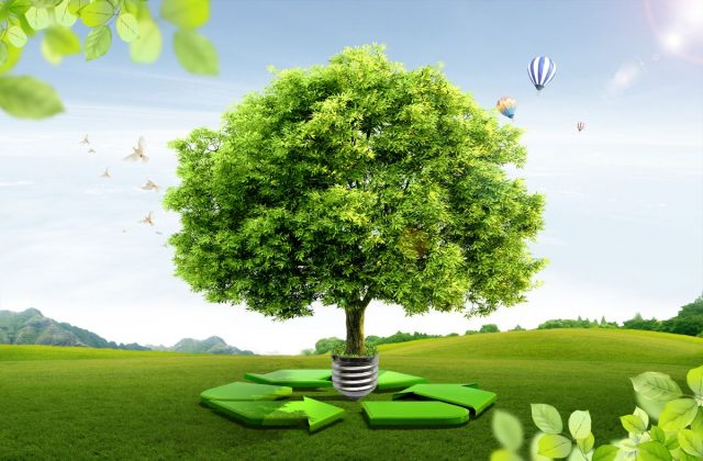 Nové metodické trendy udržitelnosti