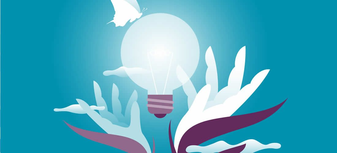 Sustainable Leadership – what it is