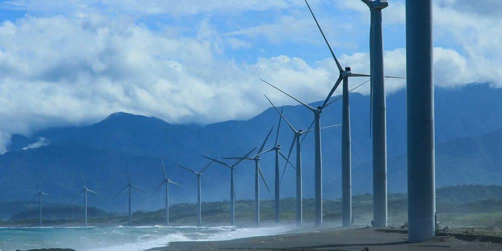 Prohlášení mluvčího OSN kodkladu klimatické konference COP26
