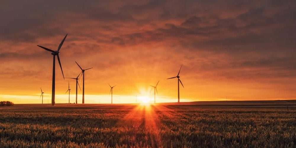 Business leaders appointed for Climate Assembly UK