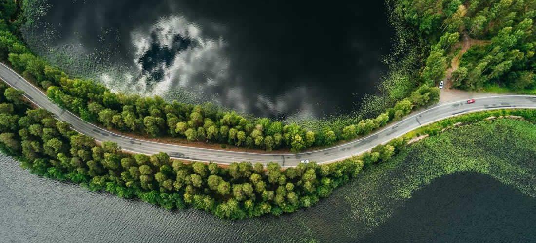 SOS 1.5: Nový plán plnění obchodních závazků kdosažení čistých nulových emisí