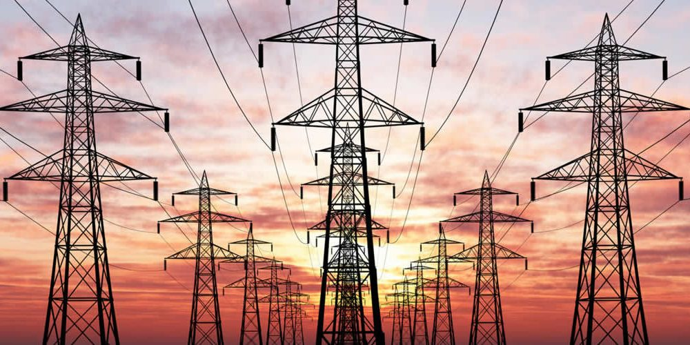 Helping electric utility companies to set science-based targets