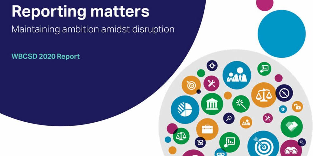 The Latest Reporting Matters research is out