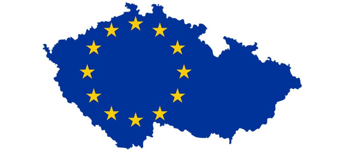 Zajímavé zprávy zEvropského parlamentu – 31.týden 2020