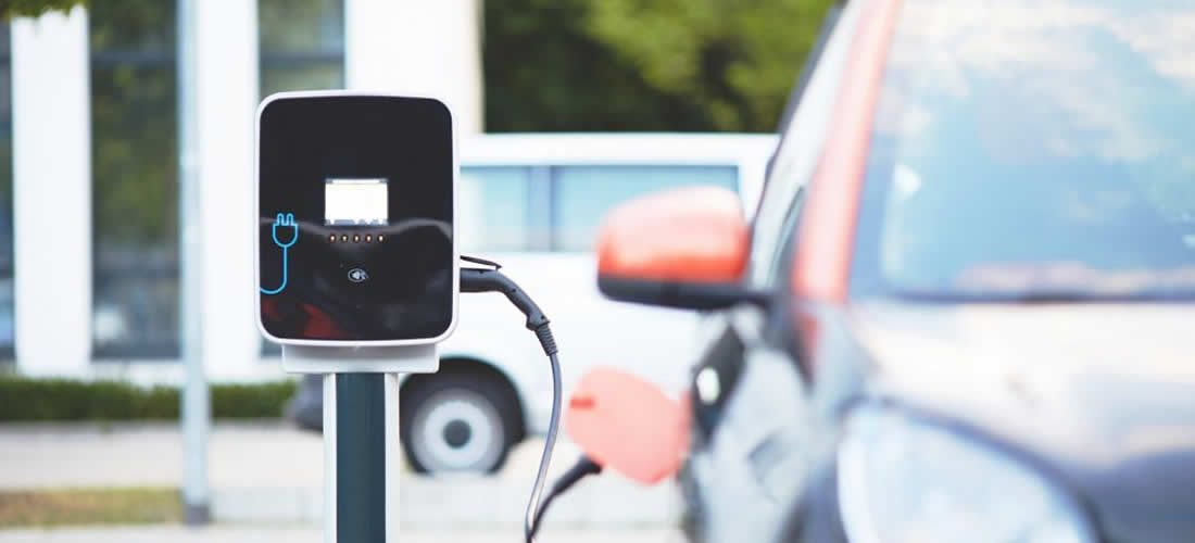 Europe secures record €60bn investment in electric cars and batteries