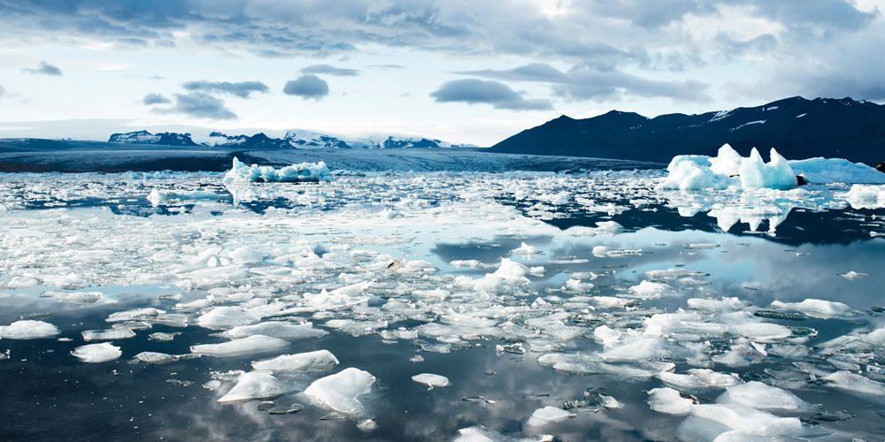 Klimatický zákon