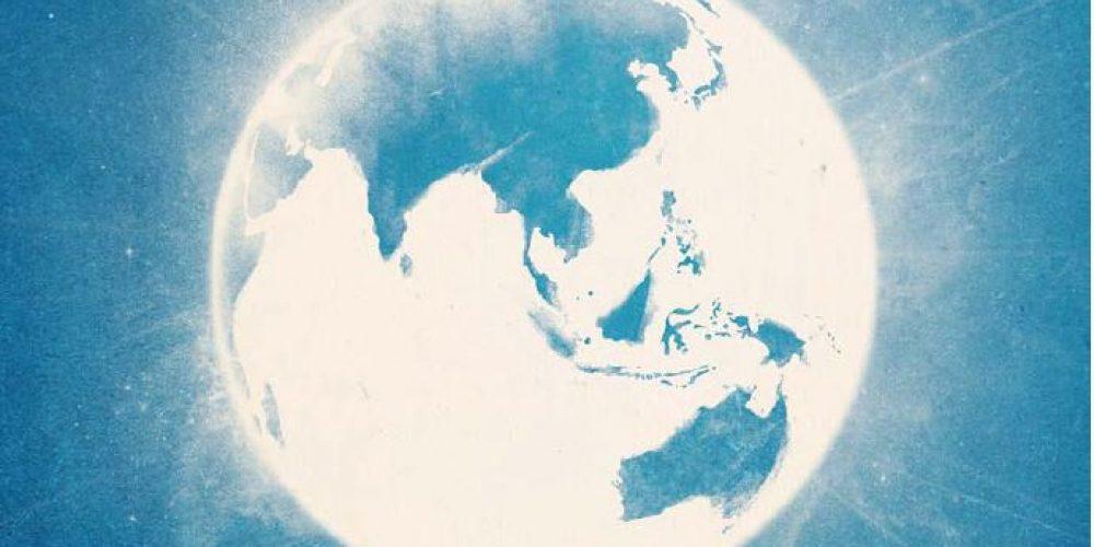 Environmentální hlediska jsou nejrizikovější oblastí příštích deseti let