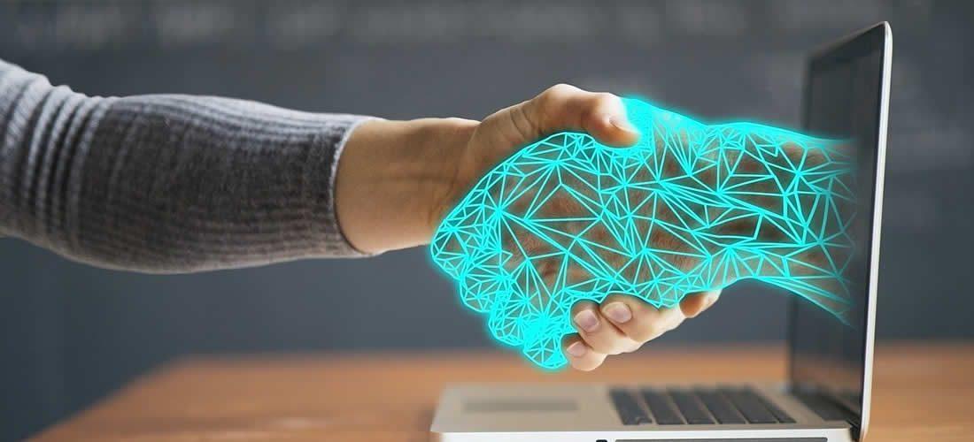 Pozvánka na webinář CBCSD: Inovační technologie po pandemii