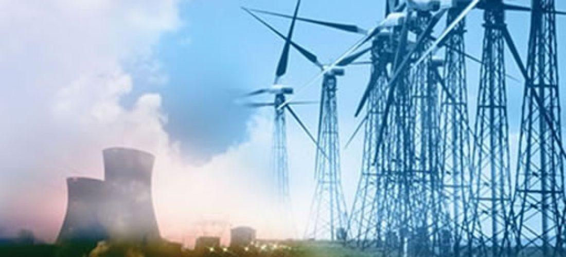 Pracovní jednání PS Energetika