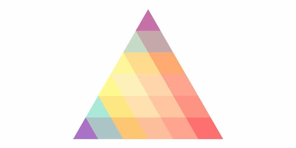 Výmarský trojúhelník
