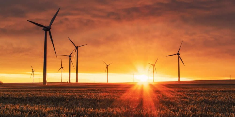 Celosvětovou akci pro klima už nelze odkládat