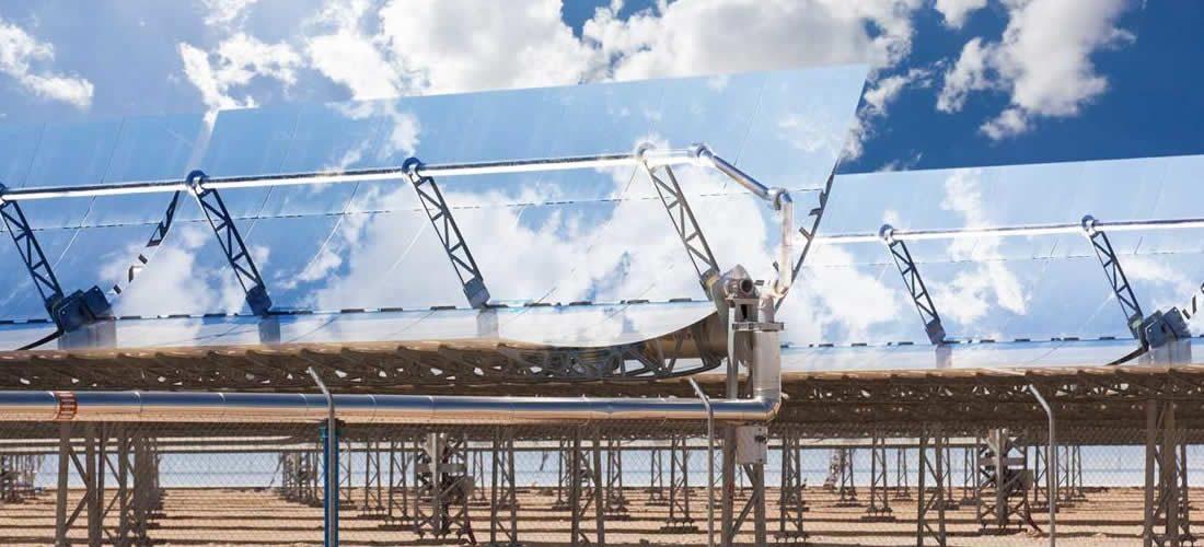 Nové pokyny WBCSD pomáhají společnostem maximalizovat příležitosti energetického přechodu