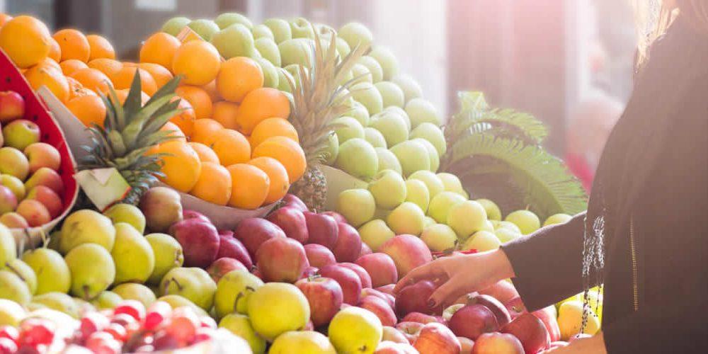 WBCSD zrychluje směrem ktransformaci potravinového systému: zdraví lidé a zdravá planeta (anglicky)