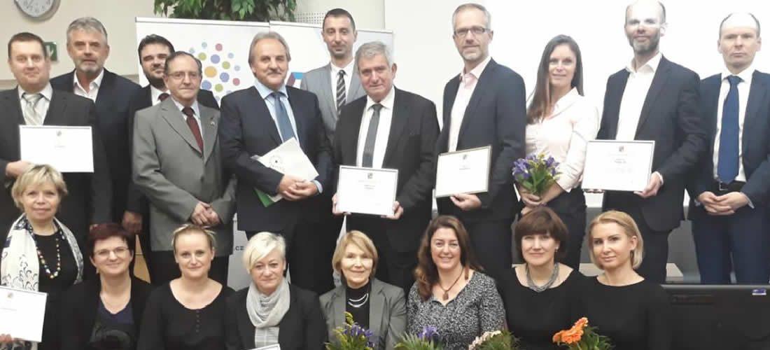 Udržitelný rozvoj musíme brát vážně i vpodmínkách České republiky