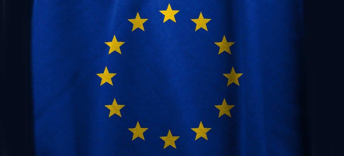 Mechanismus uhlíkového vyrovnání na hranicích EU