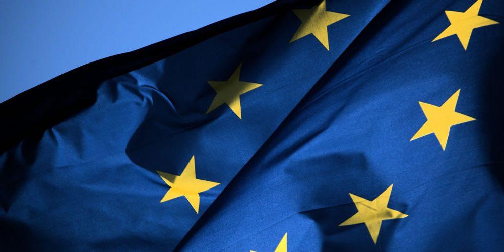 Zajímavé zprávy zEvropského parlamentu – 27.týden 2021