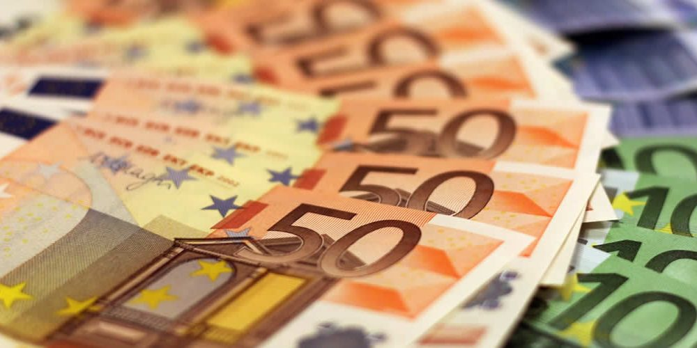 Odstranění přímých i nepřímých dotací