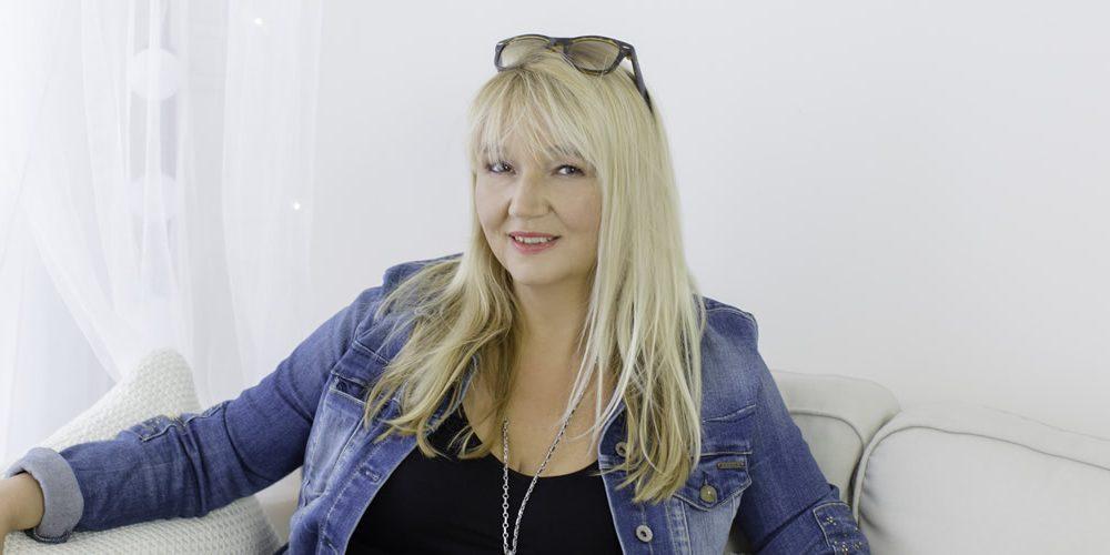 Zkušenosti podnikatelů vdobě koronavirové – Mgr. Hana Pleskačová, manažerské programy Trust Partner