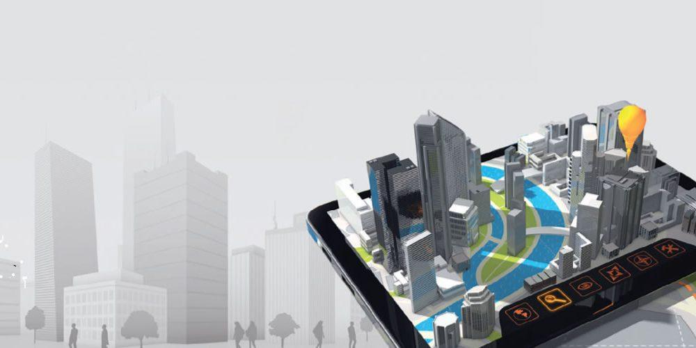 Konference: Inteligentní budovy a města 2016
