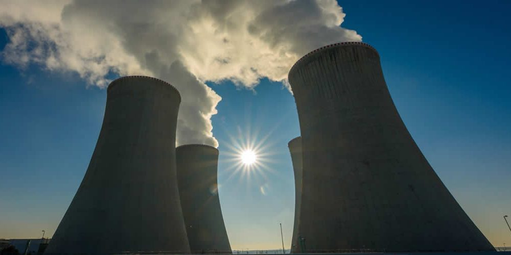 Energetika vEvropské unii 06/2021