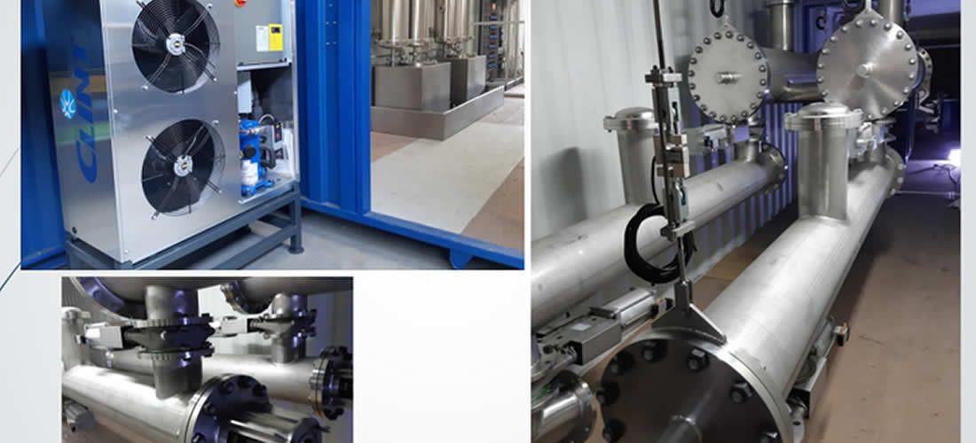 Ze žlutého kontejneru dokážeme mechanicky zrecyklovat 30% plastů. Co se zbytkem?