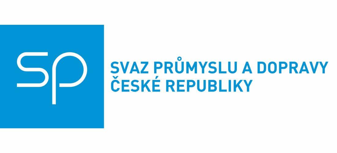 SP ČR: CESTA KE KLIMATICKÉ NEUTRALITĚ VYŽADUJE KOMPLEXNÍ A KONSTRUKTIVNÍ ŘEŠENÍ