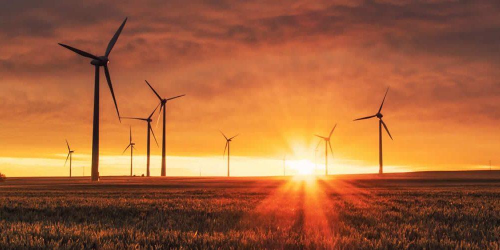 Statistický převod energie zobnovitelných zdrojů