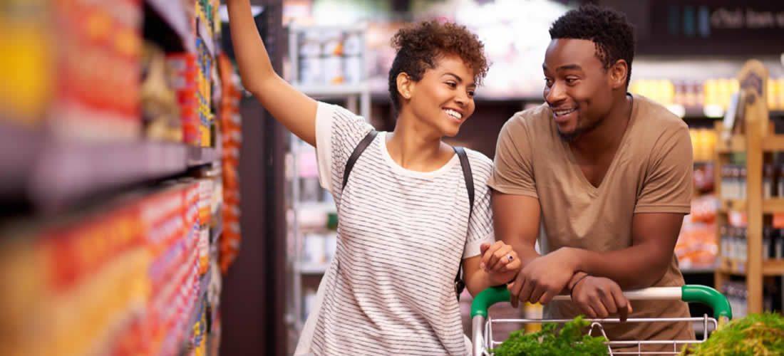Zahájení plánu pro výživu a zemědělství – kapitola o zdravé a udržitelné stravě (anglicky)