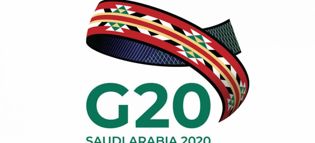 Business and labor organizations call for renewed multilateralism from G20 countries