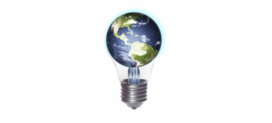 Investice do udržitelných hospodářských činností