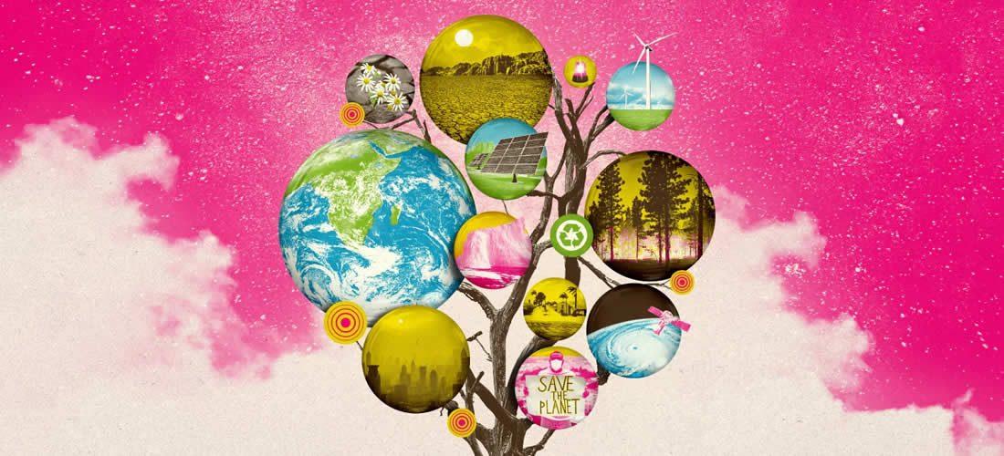 Změna klimatu 101 pro podnikatele