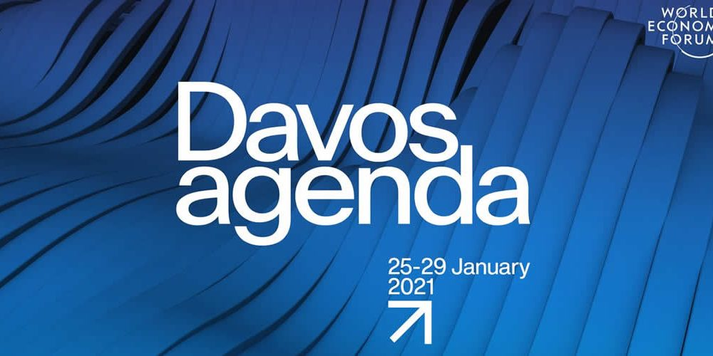 After the Davos Agenda: what to expect for 2021