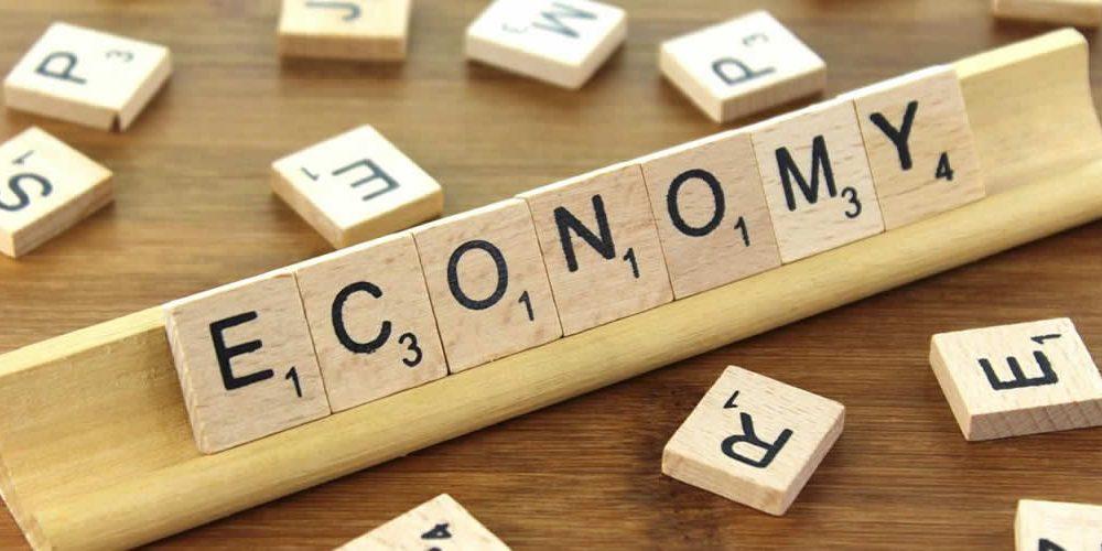 Článek zNewsletteru Světové podnikatelské rady pro udržitelný rozvoj