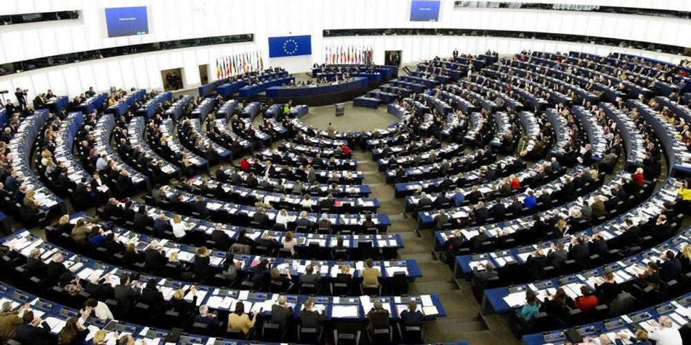 Zajímavé zprávy zEvropského parlamentu – 28.týden 2020