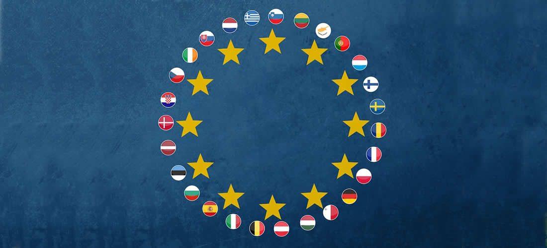 Zajímavé zprávy zEvropského parlamentu – 9.týden 2021