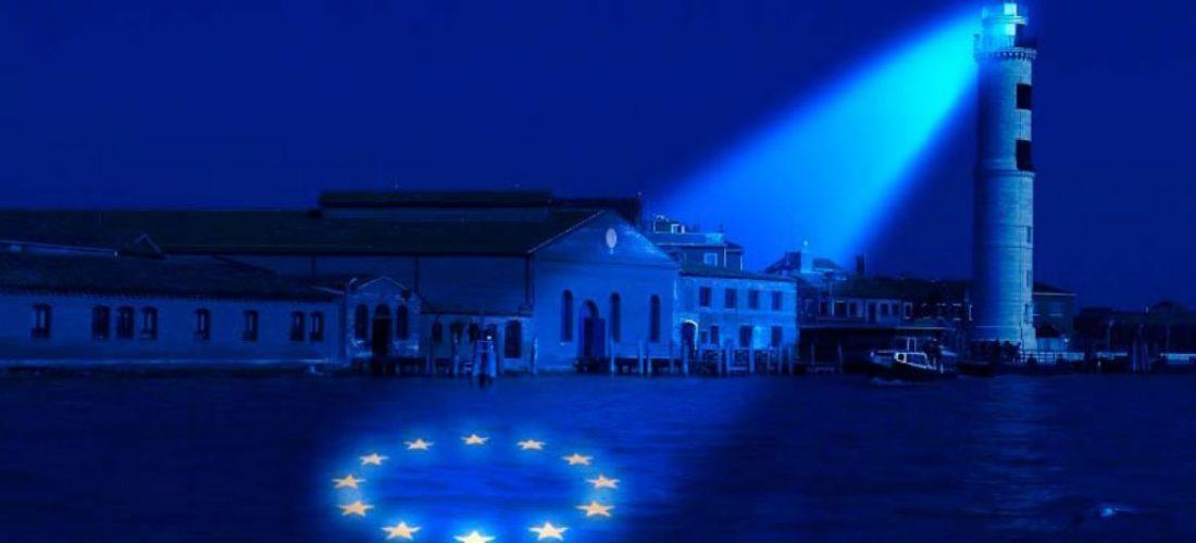 Zajímavé zprávy zEvropského parlamentu – 44.týden 2020