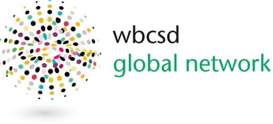 Ohlédnutí se za konferencí WBCSD vAtlantě