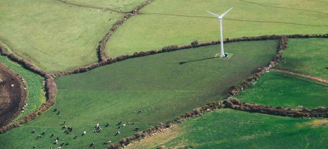 Skupina řady organizací požadují od britské vlády ambiciózní NDC, které bude vsouladu scílem nulového uhlíku (anglicky)