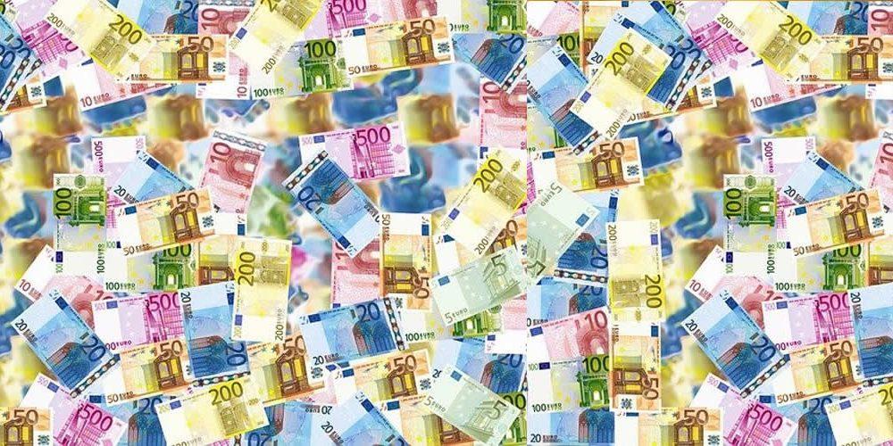 Úloha eura voblasti energetiky