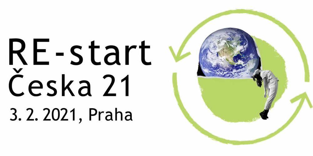 10 opatření pro udržitelný restart ekonomiky